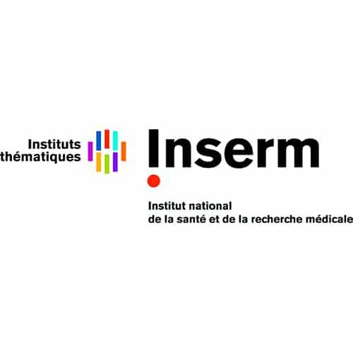 trustee inserm