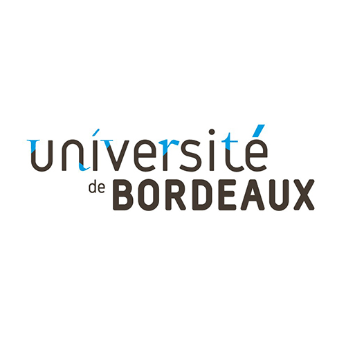 trusty university of bordeaux