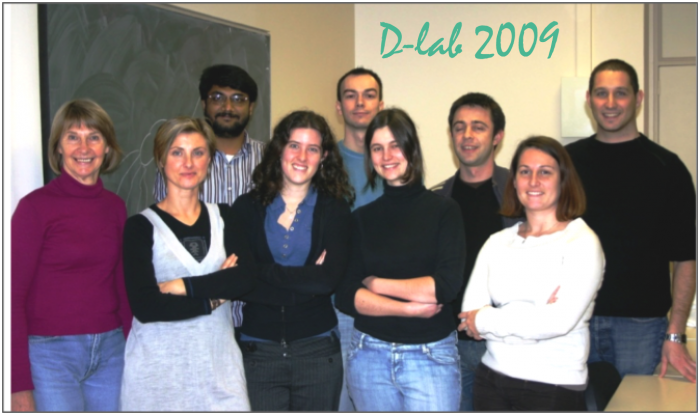 photo-group-2009
